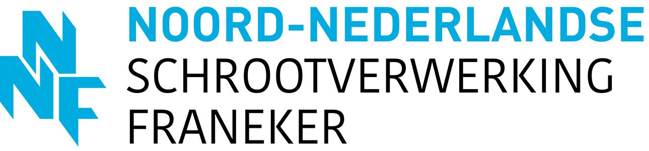 Noord Nederlandse Schrootverwerking Franeker